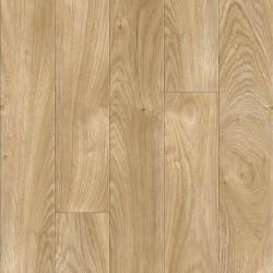 IVC Moduleo 55 Woods Chester Oak 24418 Klebevinyl Vinylboden