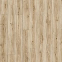 IVC Moduleo 55 Woods Classic Oak 24234 Glue Vinyl