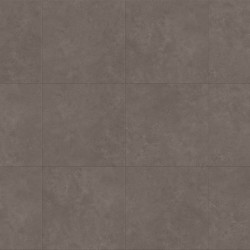 IVC Moduleo Matrix 70 Loose Lay Ceramic 4945 Klebevinyl Vinylboden