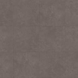 IVC Moduleo Matrix 70 Loose Lay Ceramic 4945 Klebevinyl Vinylboden