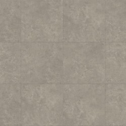 IVC Moduleo Matrix 70 Loose Lay Ceramic 4968 Klebevinyl Vinylboden
