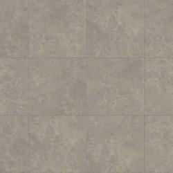 IVC Moduleo Matrix 70 Loose Lay Ceramic 4968 Klebevinyl Vinylboden