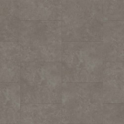 IVC Moduleo Matrix 70 Loose Lay Ceramic 4970 Klebevinyl Vinylboden