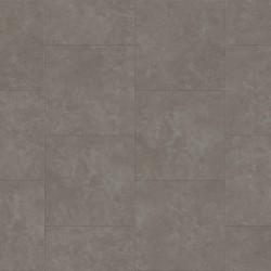 IVC Moduleo Matrix 70 Loose Lay Ceramic 4970 Klebevinyl Vinylboden