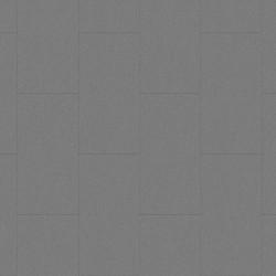 IVC Moduleo Matrix 70 Loose Lay Chrome 7972 Glue Vinyl