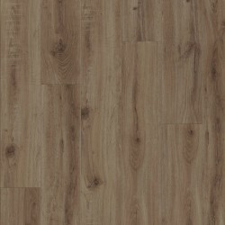 IVC Moduleo Matrix 70 Loose Lay European Oak 2870 Klebevinyl Vinylboden