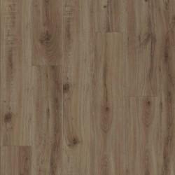 IVC Moduleo Matrix 70 Loose Lay European Oak 2870 Klebevinyl Vinylboden