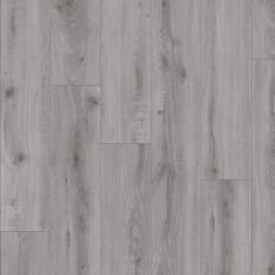 IVC Moduleo Matrix 70 Loose Lay European Oak 2951 Glue Vinyl