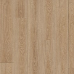 IVC Moduleo Matrix 70 Loose Lay Riviera Oak 1240 Glue Vinyl