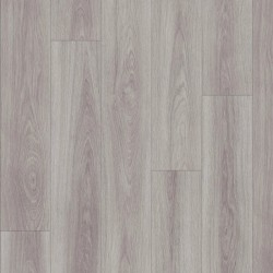 IVC Moduleo Matrix 70 Loose Lay Riviera Oak 1952 Glue Vinyl