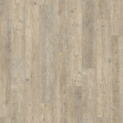 IVC Moduleo Matrix 70 Loose Lay Swedish Pine 2242 Klebevinyl Vinylboden