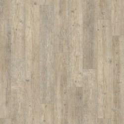 IVC Moduleo Matrix 70 Loose Lay Swedish Pine 2242 Klebevinyl Vinylboden