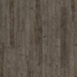 IVC Moduleo Matrix 70 Loose Lay Swedish Pine 2965 Klebevinyl Vinylboden