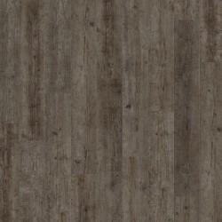 IVC Moduleo Matrix 70 Loose Lay Swedish Pine 2965 Klebevinyl Vinylboden