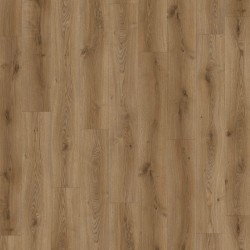 IVC Moduleo Matrix 70 Loose Lay Traditional Oak 1826 Klebevinyl Vinylboden