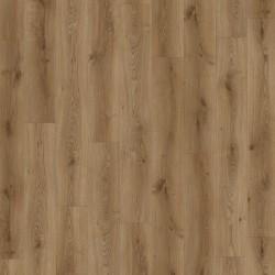 IVC Moduleo Matrix 70 Loose Lay Traditional Oak 1826 Klebevinyl Vinylboden