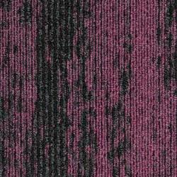 IVC Art Fields Full Shift 464 Teppichfliesen