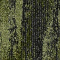 IVC Art Fields Full Shift 656 Carpet Tiles