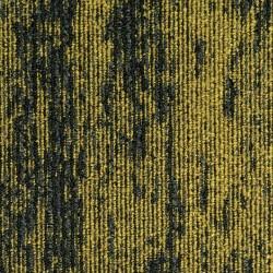IVC Art Fields Full Shift 166 Carpet Tiles