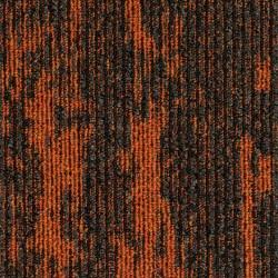 IVC Art Fields Full Shift 353 Carpet Tiles