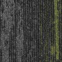 IVC Art Fields Organic Shift 956 Teppichfliesen