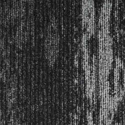 IVC Art Fields Organic Shift 969 Teppichfliesen