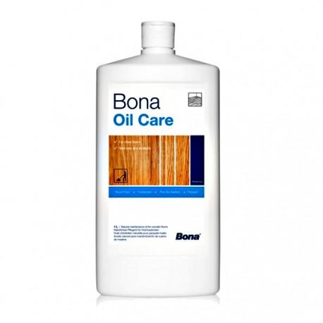 Bona Soap 1L, 5L