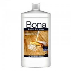 BONA Polish Entferner 1L