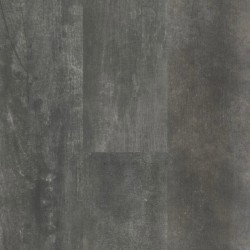 Intense Dark Grey BerryAlloc Pure Click Vinyl