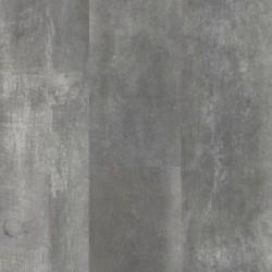 Intense Grey BerryAlloc Pure Click Vinyl