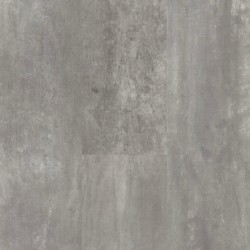 Intense Light Grey BerryAlloc Pure Click Vinyl