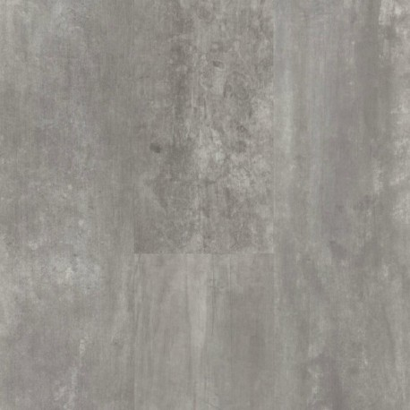 Intense Light Grey BerryAlloc Pure Click Vinyl