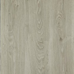 Authentic Oak Grey BerryAlloc Pure Click Vinyl