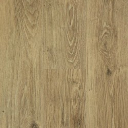 Authentic Oak Honey BerryAlloc Pure Klick Vinyl