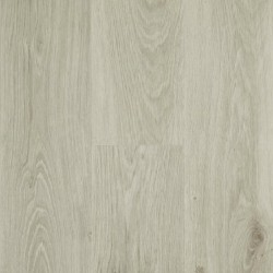 Authentic Oak Light Grey BerryAlloc Pure Klick Vinyl