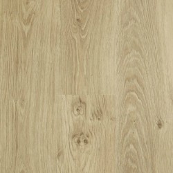 Authentic Oak Natural BerryAlloc Pure Klick Vinyl