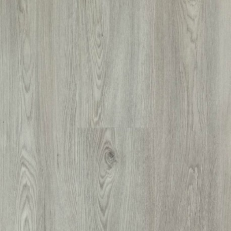 Classic Oak Grey BerryAlloc Pure Click Vinyl