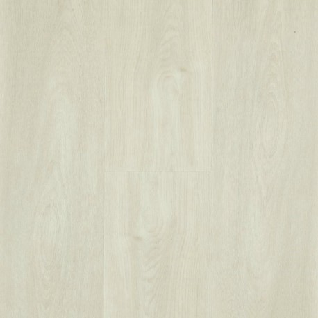 Classic Oak Light Greige BerryAlloc Pure Click Vinyl