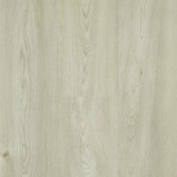 Classic Oak Light Natural BerryAlloc Pure Click Vinyl