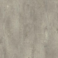 Zinc 616 M BerryAlloc Pure Vinyl Tiles 55 Dream Click 306x612