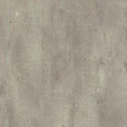 Zinc 616M BerryAlloc Pure Vinyl Tiles