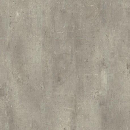 Zinc 616 M BerryAlloc Pure Vinyl Tiles 55 Dream Click 306x612