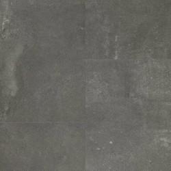 Urban Stone Dark Grey BerryAlloc Pure Vinylfliesen Klick Vinyl