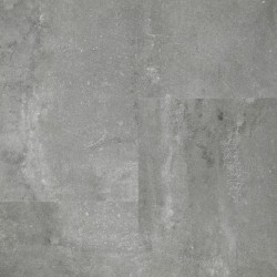 Urban Stone Grey BerryAlloc Pure Vinylfliesen Klick Vinyl