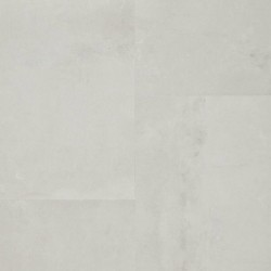 Urban Stone Light Greige BerryAlloc Pure Vinyl Tiles