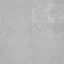 Urban Stone Light Grey BerryAlloc Pure Vinylfliesen Klick Vinyl