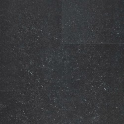 Bluestone Dark BerryAlloc Pure Vinyl Tiles