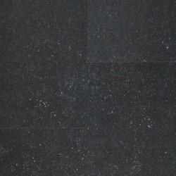Bluestone Dark BerryAlloc Pure Vinylfliesen