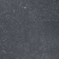 Bluestone Natural BerryAlloc Pure Vinyl Tiles