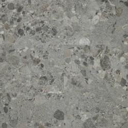 Terrazzo Grey BerryAlloc Pure Vinylfliesen